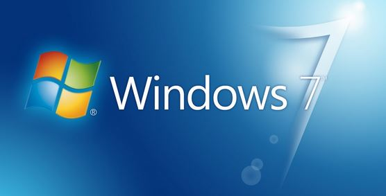 Windows-7-Puf-Noktalar_emresupcin
