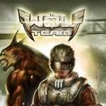 Wolfteam-Senaryosu_emresupcin