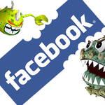 Facebook Zaman Tüneli Virüslerden Nasıl Temizlenir?