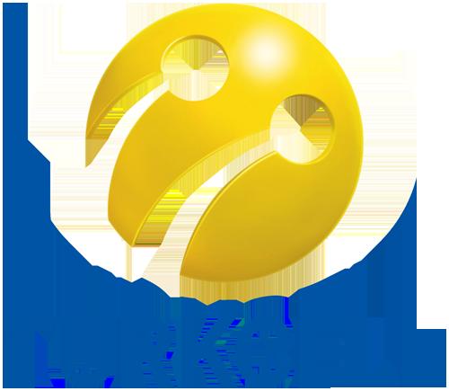 Turkcell_Logo_emresupcin
