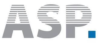 Asp.Net-Literal_emresupcin
