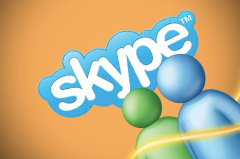 WLM-Skype_emresupcin