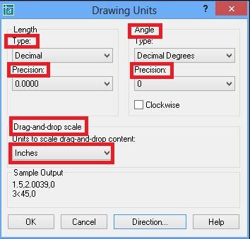 AutoCAD-Drawing-Units_emresupcin