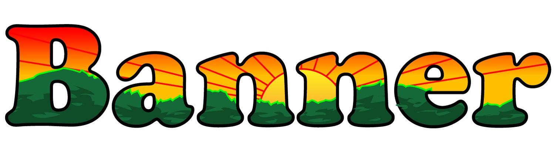 Catoctin-Banner-Logo-NEW-2012