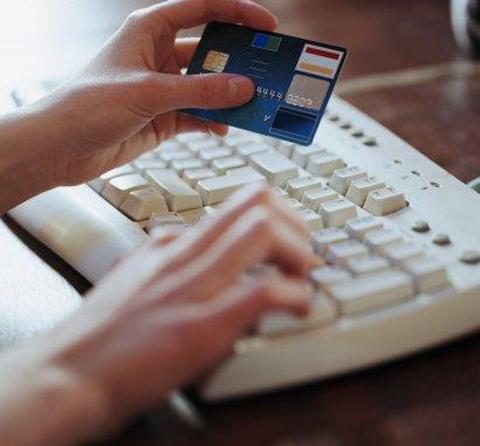 E-Ticaret-Nedir_emresupcin