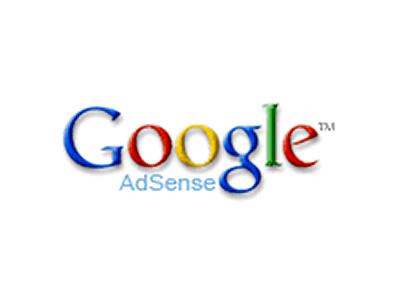 Google-AdSense_emresupcin