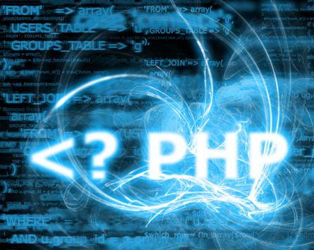 HTML-Dosyalarına-Php-Kodları-Ekleme_emresupcin