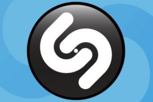 Shazam-Nedir_emresupcin.png