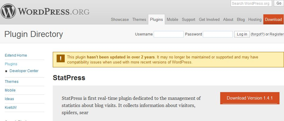 WordPress-Plugin-Directory_emresupcin