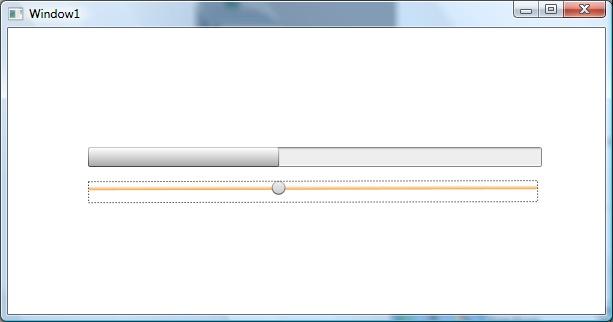 ASP.Net-JQuery-Slider_emresupcin