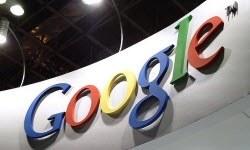 Google-Reader_emresupcin