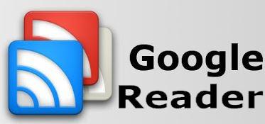 GoogleReader_emresupcin