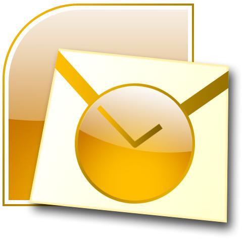 MS-Outlook-Temel-Ayarları_emresupcin