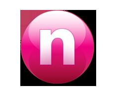 Nitro-PDF-Programı_emresupcin