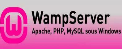 WampServer_emresupcin