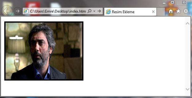 Dreamweaver-Resim-Ekleme_emresupcin