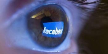 Facebook-Kaybediyor_emresupcin