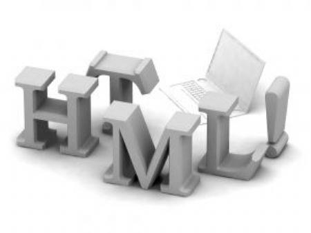 HTML-Formlar-Form-Nesneleri_emresupcin