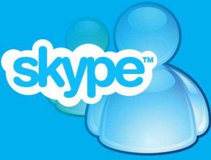 MSN-Skype_emresupcin