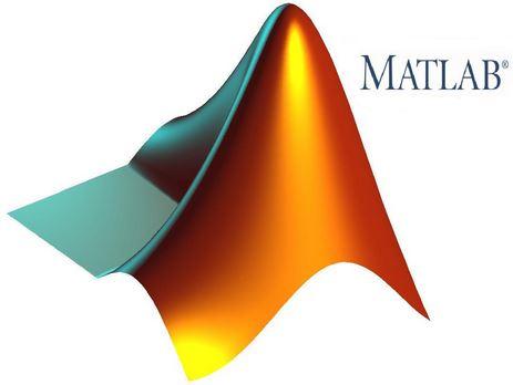 Matlab_emresupcin