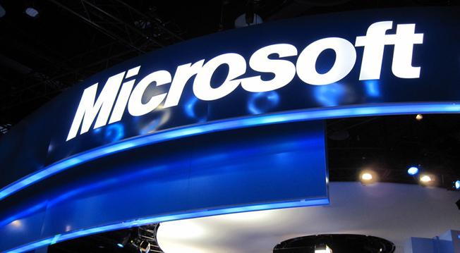Microsoft-Sahalarda_emresupcin