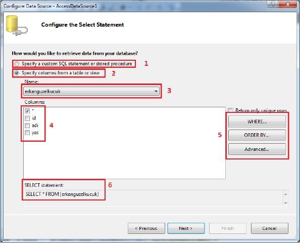 Configure-Data-Source_emresupcin