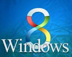 Win-OS-8_emresupcin