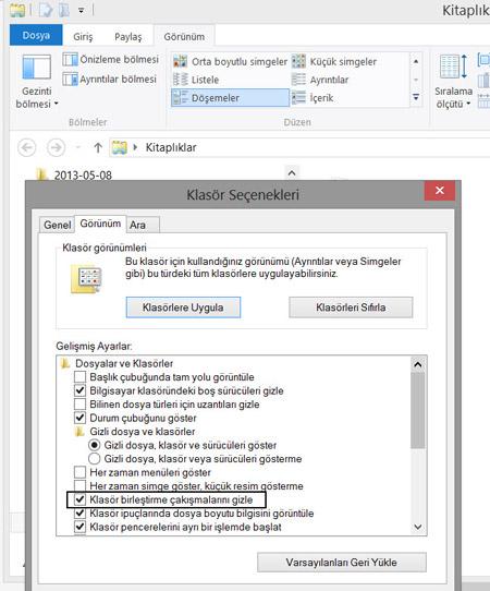 Windows-8-Giden-Onay-Kutusu_emresupcin