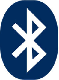 BlueTooth_emresupcin