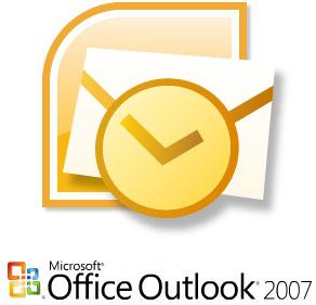 Microsoft-Office-Outlook-2007_emresupcin
