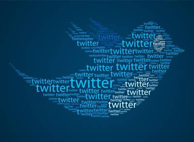 Twitter-Yumurta-Operasyonu_emresupcin