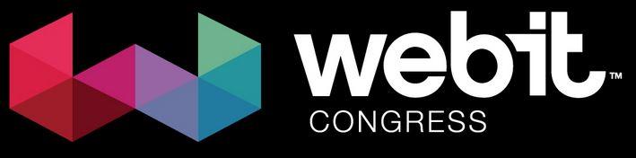 Webit-Congress_emresupcin