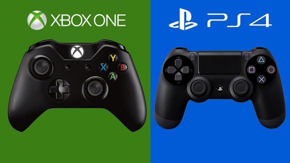 Xbox-ve-PS4_emresupcin