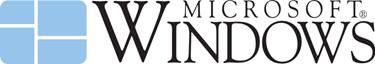 Windows-1-0-Logo_emresupcin