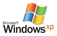 Windows-XP-Logosu_emresupcin