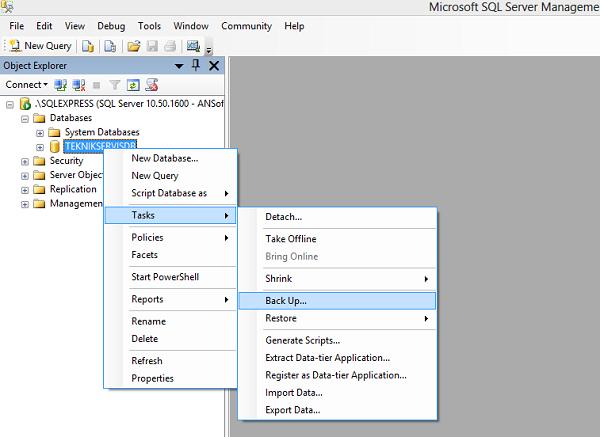 SQL-Server-BackUp1_emresupcin