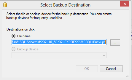 SQL-Server-BackUp3_emresupcin