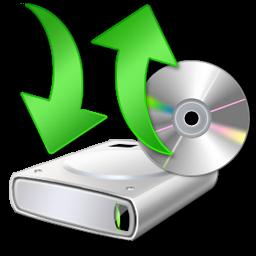 SQL-Server-BackUp_emresupcin