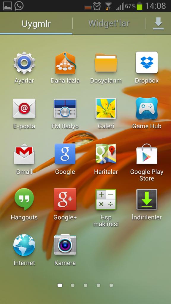 Android-E-Posta-Kurulumu-1_emresupcin