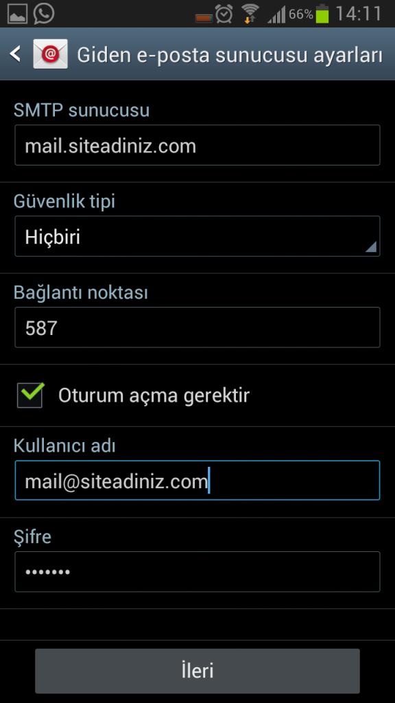 Android-E-Posta-Kurulumu-5_emresupcin