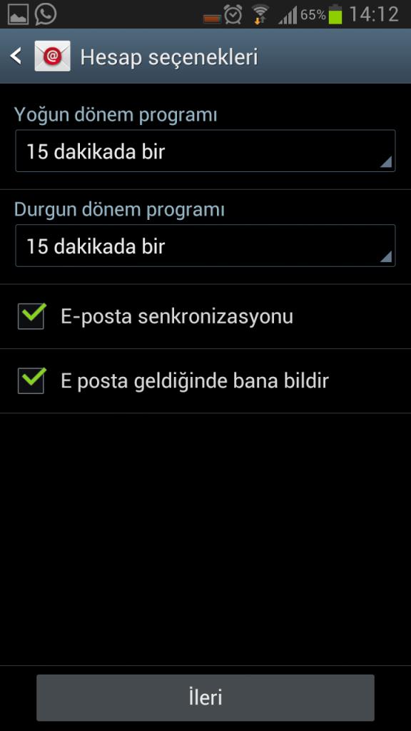 Android-E-Posta-Kurulumu-6_emresupcin