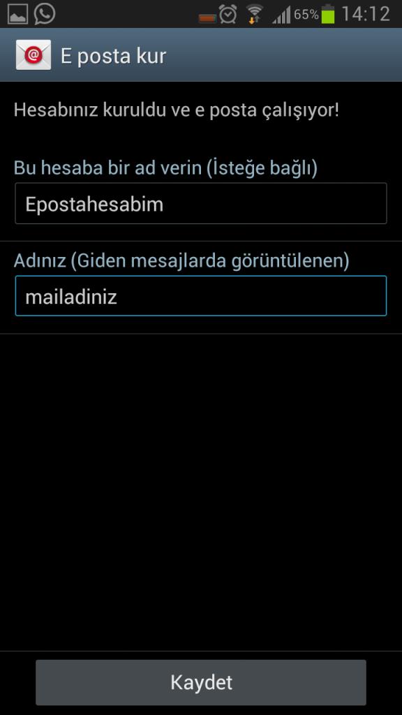 Android-E-Posta-Kurulumu-7_emresupcin