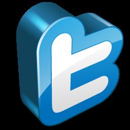 Twitter-Logo_emresupcin