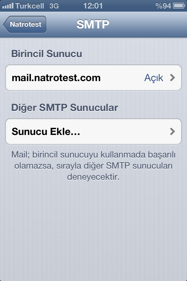 iPhone-Mail-Ayarlama-11_emresupcin