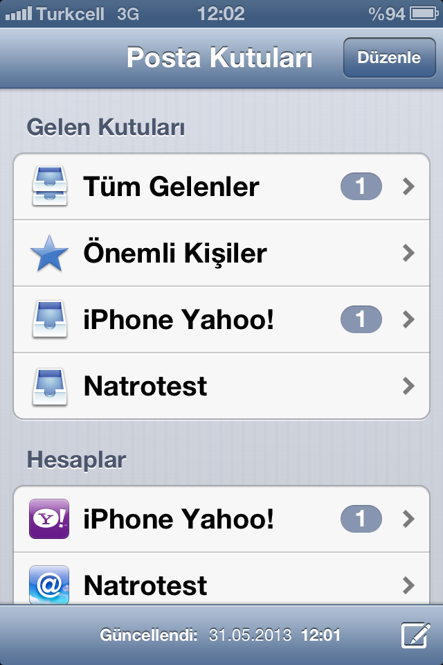 iPhone-Mail-Ayarlama-14_emresupcin