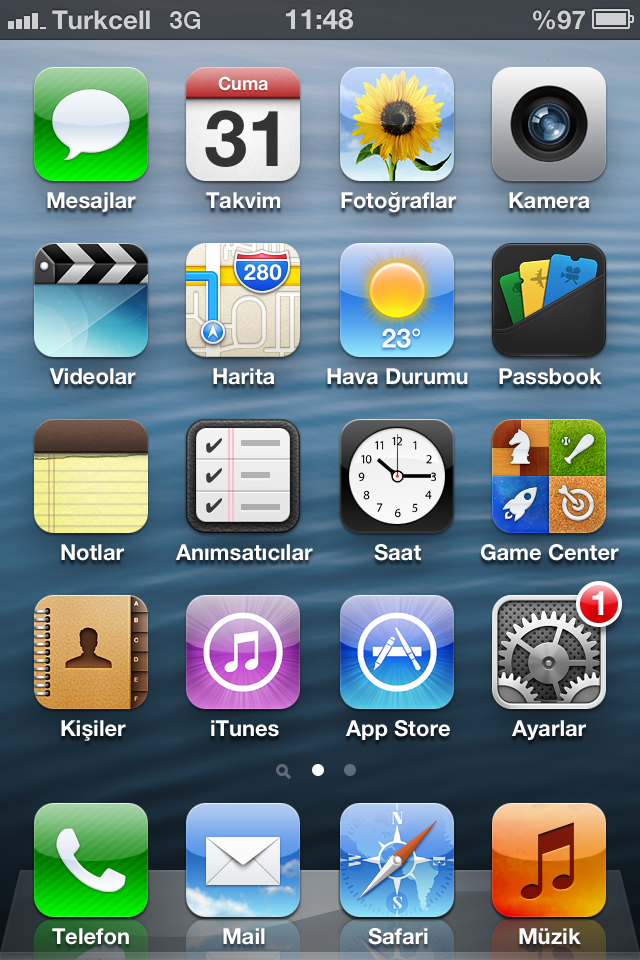 iPhone-Mail-Ayarlama-1_emresupcin