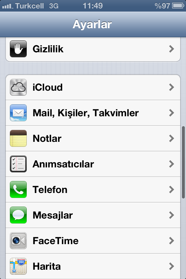 iPhone-Mail-Ayarlama-2_emresupcin