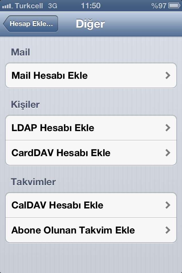 iPhone-Mail-Ayarlama-5_emresupcin