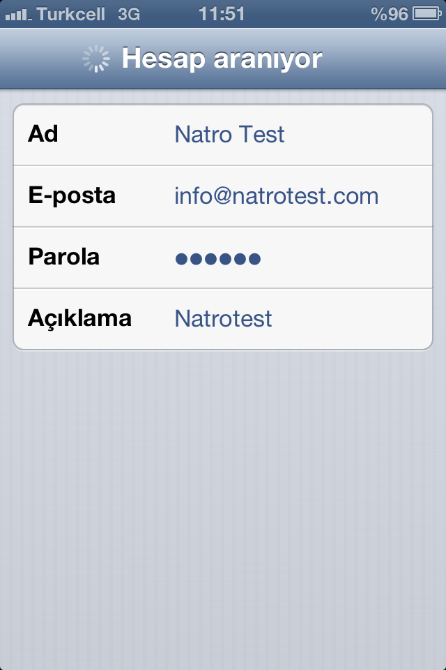 iPhone-Mail-Ayarlama-6_emresupcin