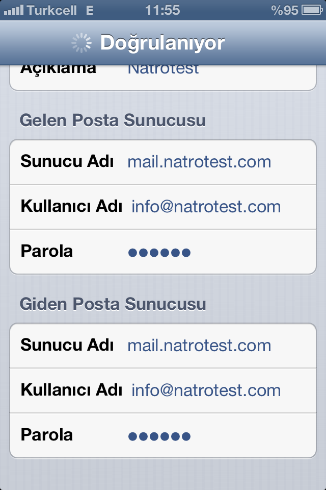 iPhone-Mail-Ayarlama-7_emresupcin